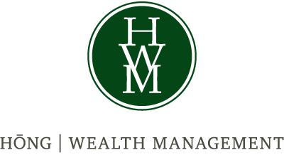 HÖNG WEALTH MANAGEMENT