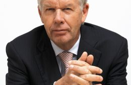 Ehrhardt-Dr.-Jens-DJE-4081